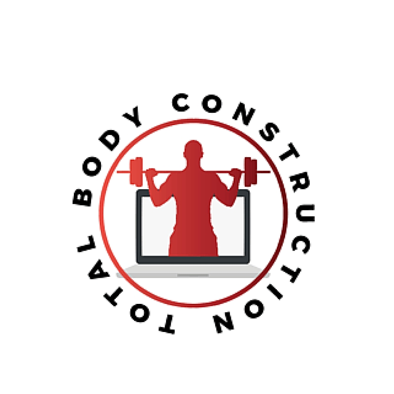 Total Body Construction